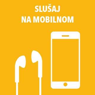 Radio Pingvin Mobilni