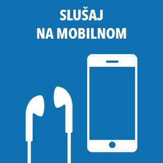 Radio Pingvin World Mobilni