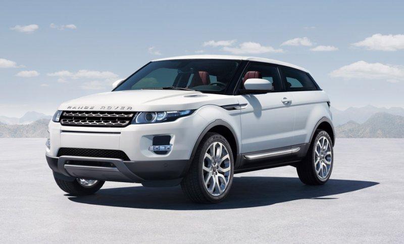British Car Auto Delovi Land Rover Beograd