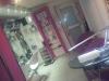 Frizersko kozmetički salon Cecix