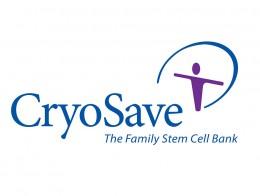 CryoSave porodična banka matičnih ćelija iz krvi i tkiva pupčane vrpce
