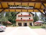 Vila Colovic Zlatibor