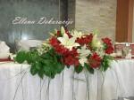Ellena dekoracije