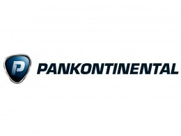 Prodaja guma Pankontinental