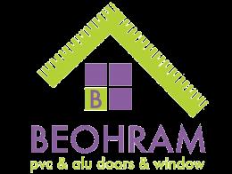 ALU i PVC stolarija Beohram