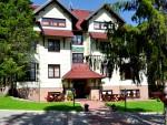 Apartmani Prestige - Zlatibor