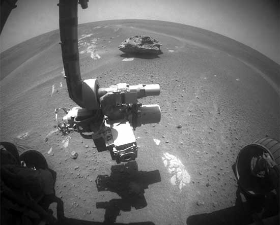 mars-rover-opportunity-bloc