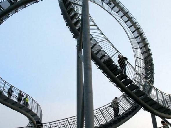 roller-coaster4