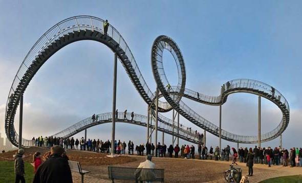 roller-coaster8