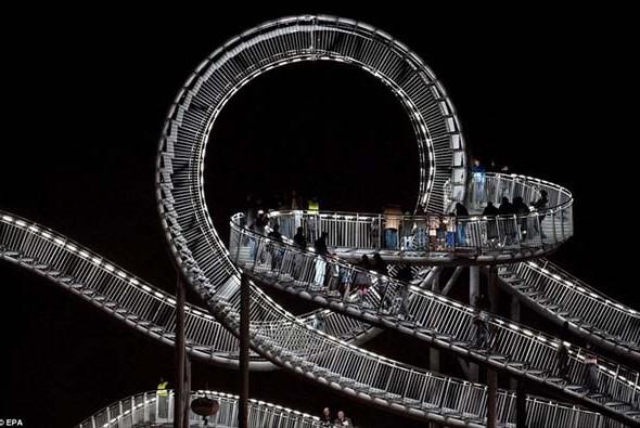 roller-coaster9