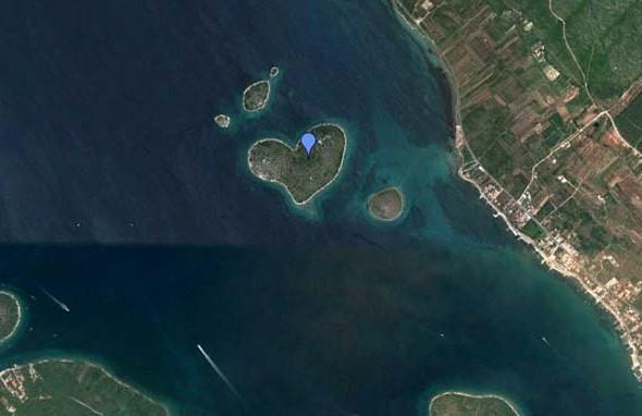 heart-island5