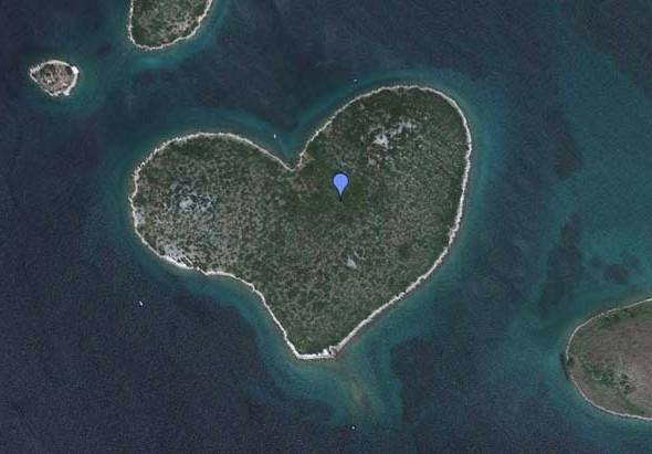 heart-island6