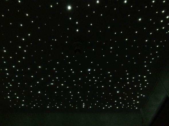 nursery_stars_35