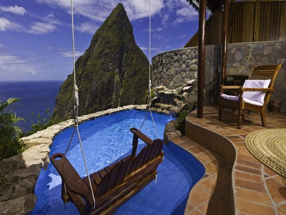 st.lucia1