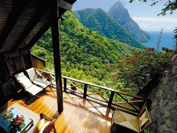 st.lucia2