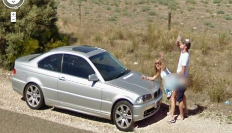 450692_couple-having-sex-on-the-highway_f