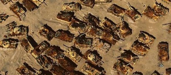 a_mass_graveyard_of_tanks_in_kuwait_640_17
