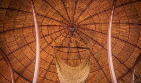 Baš neobično Dome11-590x350