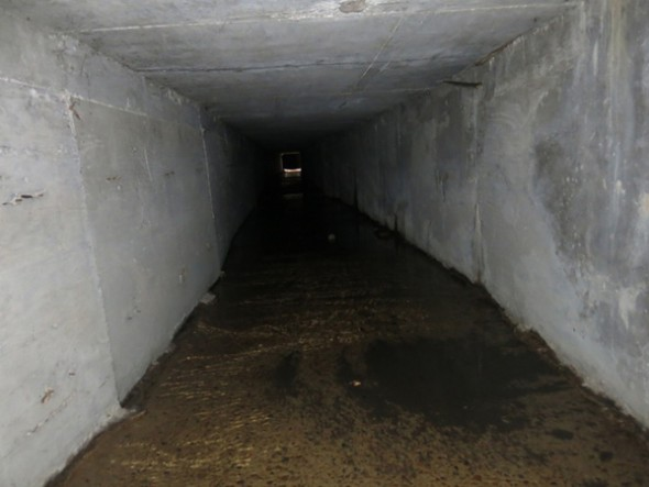 escape-tunnel2