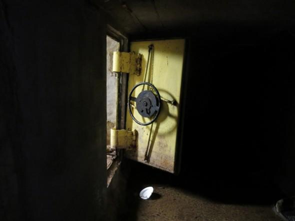 escape-tunnel3