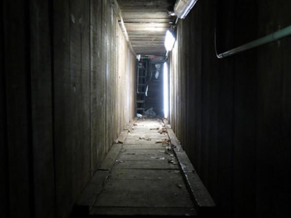 escape-tunnel4