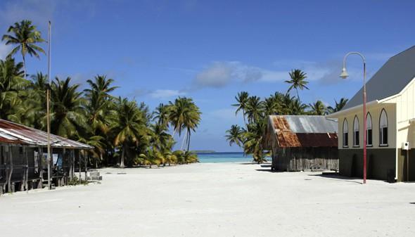 island-nowhere62