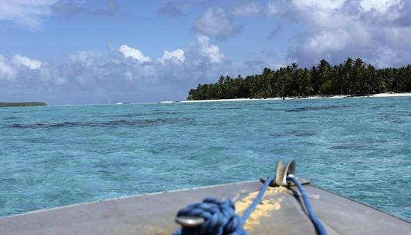 island-nowheresea