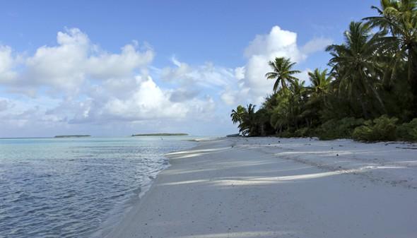 island-nowheresea1