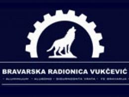 Bravarska radionica Vukčević