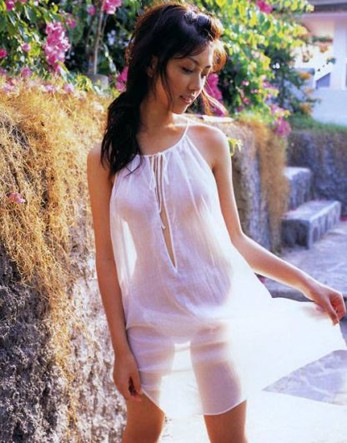 sexy_girls_insexy_girls_in_sundresses_for_spring_640_29_sundresses_for_spring_640_29