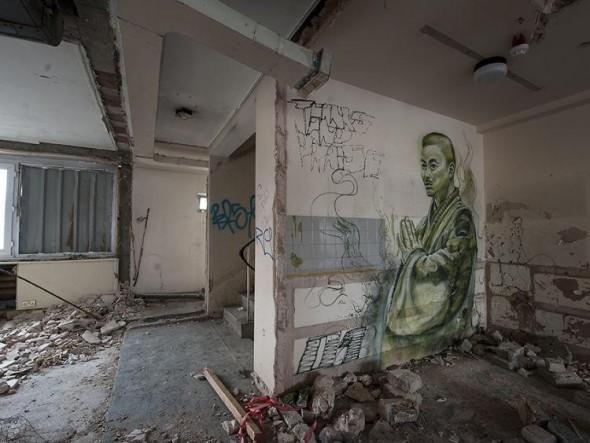 the-graffiti-hotel10__6