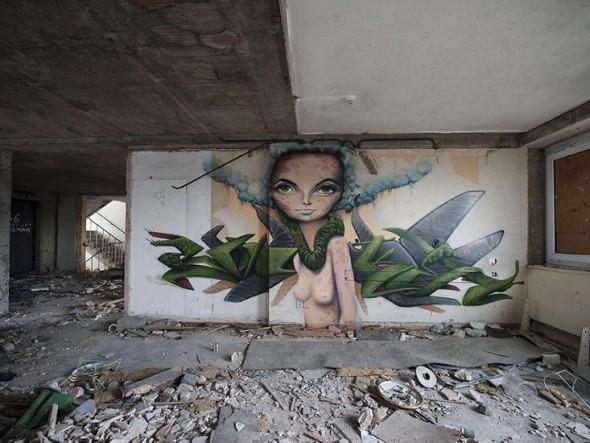 the-graffiti-hotel11__7