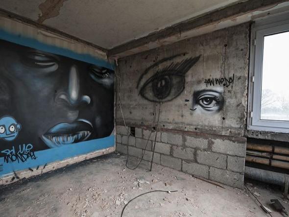 the-graffiti-hotel12__8