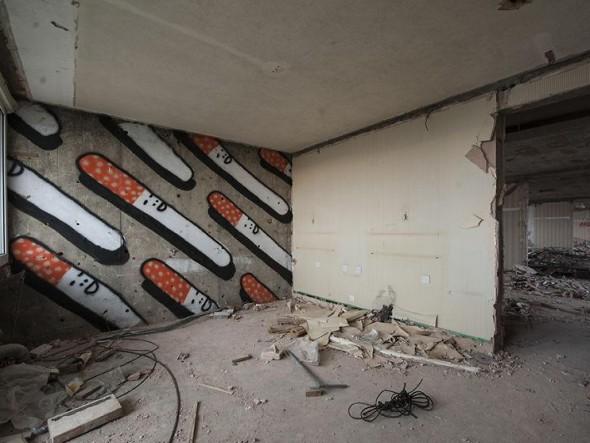 the-graffiti-hotel14__880