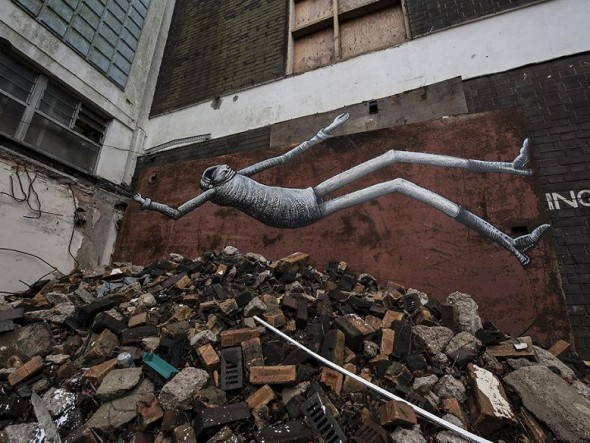 the-graffiti-hotel1__880