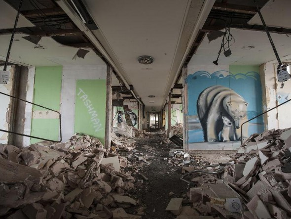 the-graffiti-hotel21__880