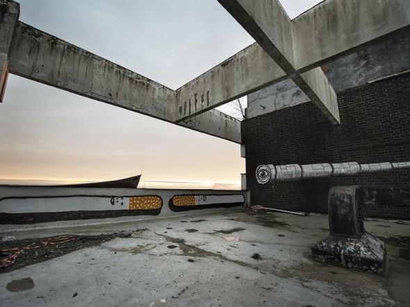 the-graffiti-hotel22__880