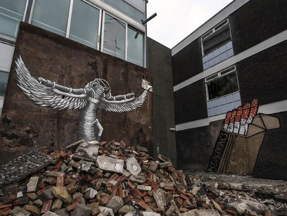 the-graffiti-hotel28__880