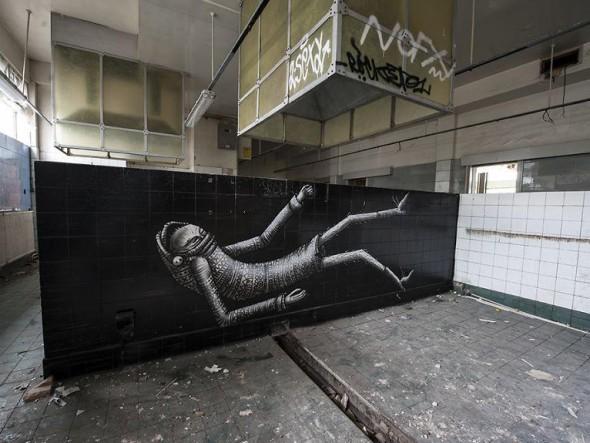 the-graffiti-hotel3__2