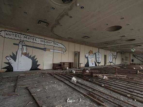 the-graffiti-hotel5__3