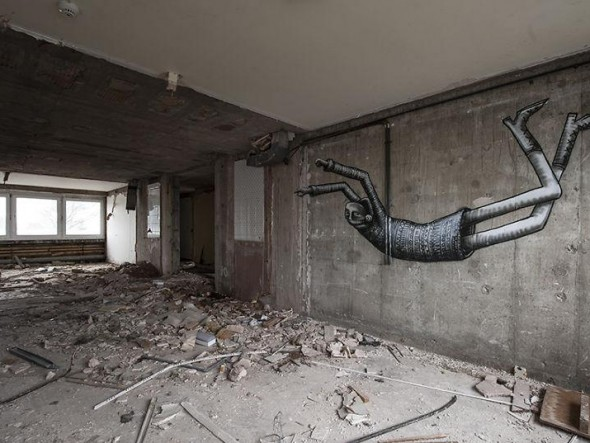 the-graffiti-hotel9__4