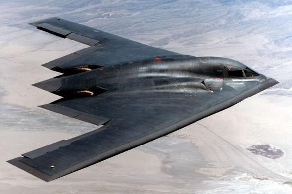 B2 Bomber1