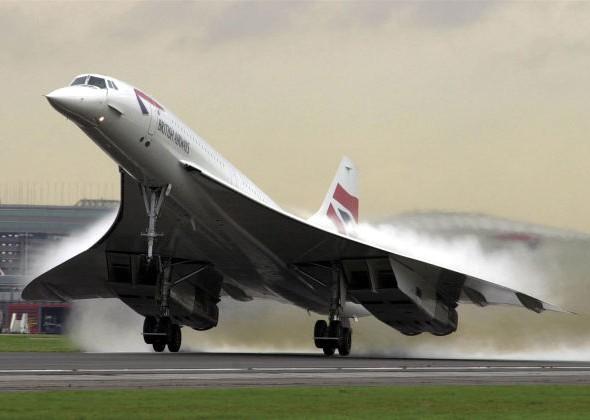 Concorde1