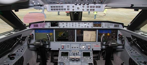 Gulfstream G6502