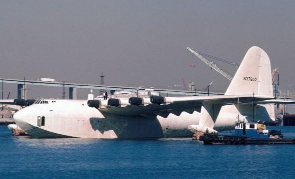 Spruce Goose1