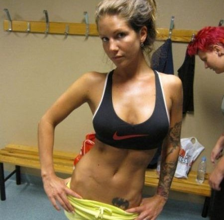 fit_and_fabulous_girls_of_fitness_640_07