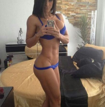 fit_and_fabulous_girls_of_fitness_640_18