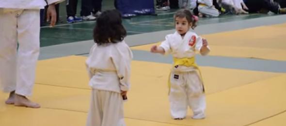 judo5-590x200