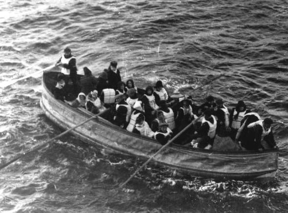 lifeboatd