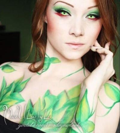 outofthisworld_fantasy_makeup_art_640_01